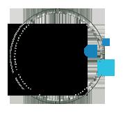 svetlina logo